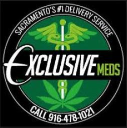 Exclusive Meds – A Marijuana Dispensary