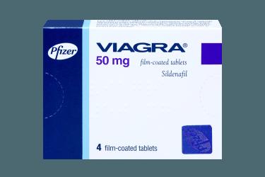 Canada Pharmacy Viagra